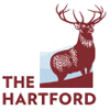 hartford insurance company logo