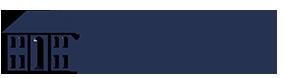 ABC Dennis Insurance Logo
