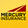 mercury insurance company logo