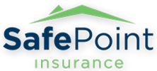 safepoint insurance company logo