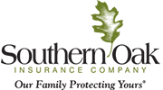 southern oak insurance company logo