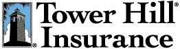 tower hill insurance company logo