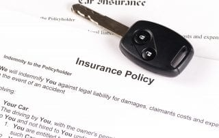 Auto Insurance in Lutz, Florida