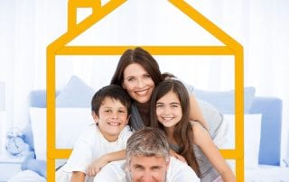 Homeowners insurance in Lutz, Florida