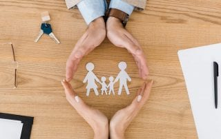Life Insurance in Lutz, Florida
